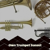Own Trumpet Sunset de Various Artists