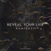 Reveal Your Life von KAMIKAZE