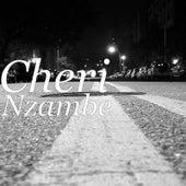 Nzambe by Cheri