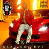 Hustle God 3 de Bezz Believe