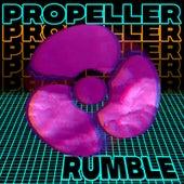Propeller de Rumble