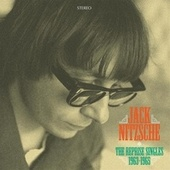 The Reprise Singles 1963-1965 by Jack Nitzsche