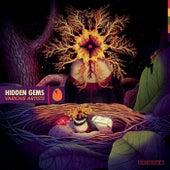 Hidden Gems by Various Artists