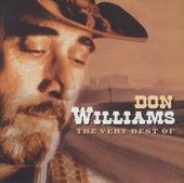 The Very Best Of von Don Williams