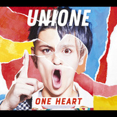One Heart Special Pack by Unione