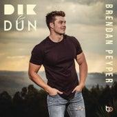 Dik en Dun by Brendan Peyper