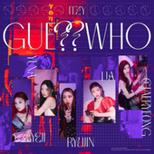 GUESS WHO by ITZY
