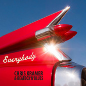 Everybody von Chris Kramer