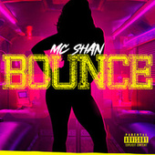 Bounce by MC Shan