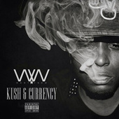 Kush & Currency by Westtsew