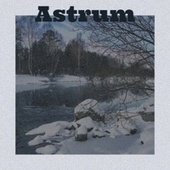Astrum by Various Artists