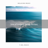 2021: Sea of Instant Sleep Noises by Ocean Sounds (1)
