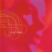 Lilac Wine by Helen Merrill