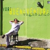 Vagabundo de Yuri Buenaventura