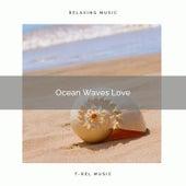 ! ! ! ! ! ! ! ! ! Ocean Waves Love de Ocean Waves For Sleep (1)