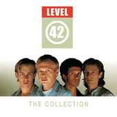 The Collection by Level 42