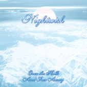 Over The Hills And Far Away van Nightwish