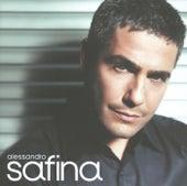 Safina by Alessandro Safina