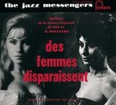 Des Femmes Disparaissent by Art Blakey