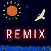 Lofi Study Chill (Remix) von MK