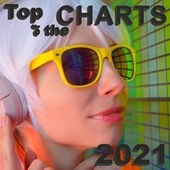 Top of the Charts 2021 de Various Artists