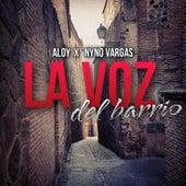 La Voz del Barrio de Aloy