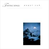 Tantric Songs by Popol Vuh