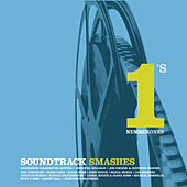 Soundtrack Smashes #1's de Various Artists