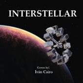 Interstellar van Iván Cairo