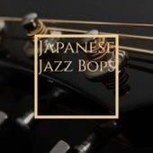 Japanese Jazz Bops von Various Artists