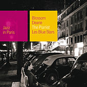 The Pianist by Blossom Dearie