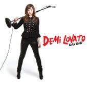 La La Land de Demi Lovato