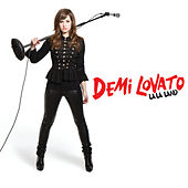 La La Land von Demi Lovato