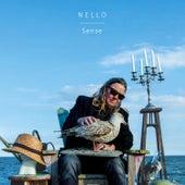 Sense von Nello