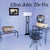 The Fox de Elton John