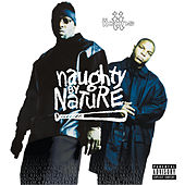 Icons by Naughty By Nature