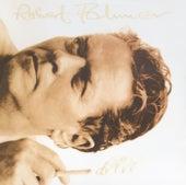 Drive von Robert Palmer