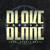 Control by Blake