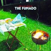 TheFumado de Chinv & Babidi