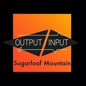 Sugarloaf Mountain by Output