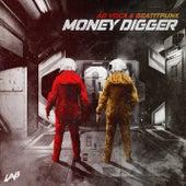 Money Digger von Ad Voca