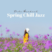 Spring Chill Jazz de Dale Burbeck