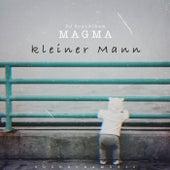 Kleiner Mann de Magma