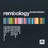 Remixology by Various Artists