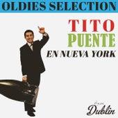 Oldies Selection: En Nueva York de Tito Puente
