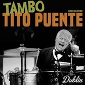 Oldies Selection: Tambo by Tito Puente