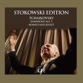 Stokowski Edition, Vol. 1 de Leopold Stokowski
