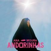 Andorinhas de Ana Moura