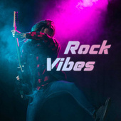 Rock Vibes 2021 by Various Artists