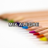 Mix Alegre de Various Artists